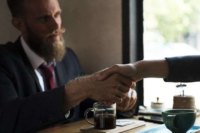 IRS Payment Plan | Installment Agreement | TaxFortress