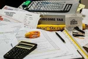 941 tax payroll employer