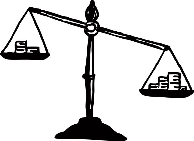 Tax Compliance & Eligibility | Installment Agreement | Offer in Compromise