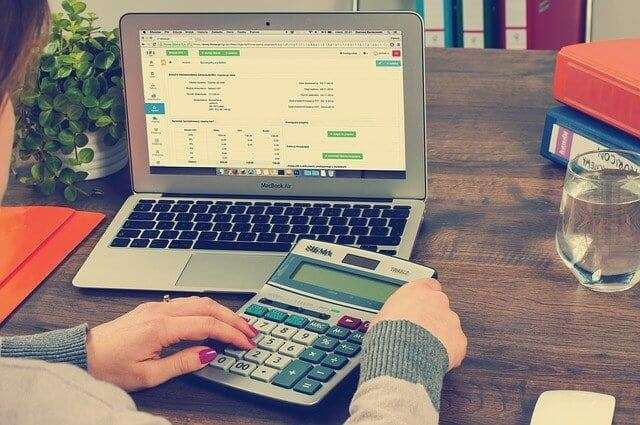Business Offer in Compromise   Payroll Tax Settlement   941 Employment