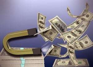 IRS Automated Collection System | IRS Revenue Officer | TaxFortress.com