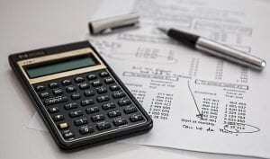 Payroll Service Contract | Offer In Compromise Default