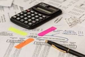 6 Reasons for Payroll Outsourcing | 941 Employment Tax Liability