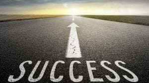 Offer in Compromise Success Stories