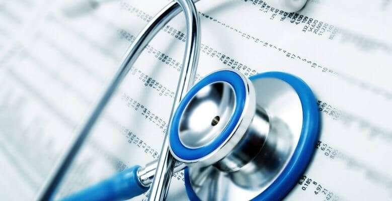 Healthcare Tax Liabilities