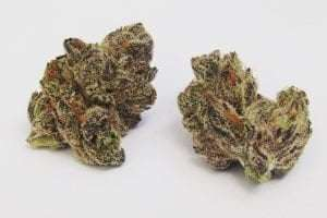 Marijuana Business Tax Information - Oregon, Colorado, Washington & California