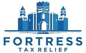 Fortress Tax Relief Company