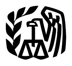 Avoid IRS enforcement