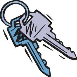 Keys to Installment Agreement Types